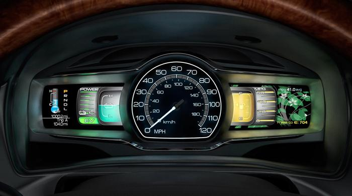 2012_dis_ford-smartgauge_2