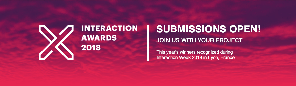 IxDAwards2018_banner_Sopen